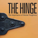 Hinge Book Cover